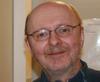 Lederen av Fagforbundet Tromsø tar et kraftig oppgjør med Billetten AS, skriver Bladet Tromsø.