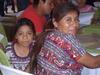 I Monte Cristo har kvinnene en viktig rolle i utviklinga av lokalsamfunnet. I Guatemala ellers er kvinnenes stilling svært vanskelig.