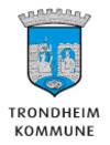 Trondheim kommune skal bygge nye sykehjem og tilbyr ansatt heltid.