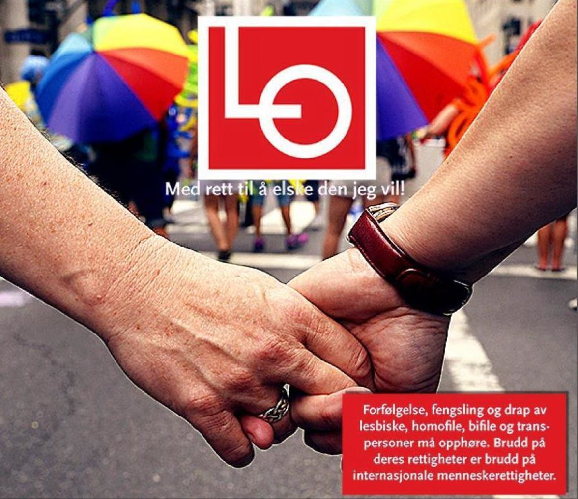 LO. parade. pride
