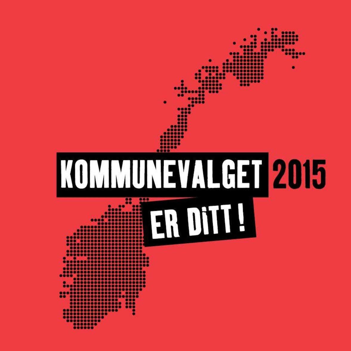 kommunevalget2015bildenettbannerweb