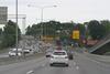 Å overlate ansvaret for veibygging til selskapet Nye Veier er en dårlig ide, mener flere LO-forbund