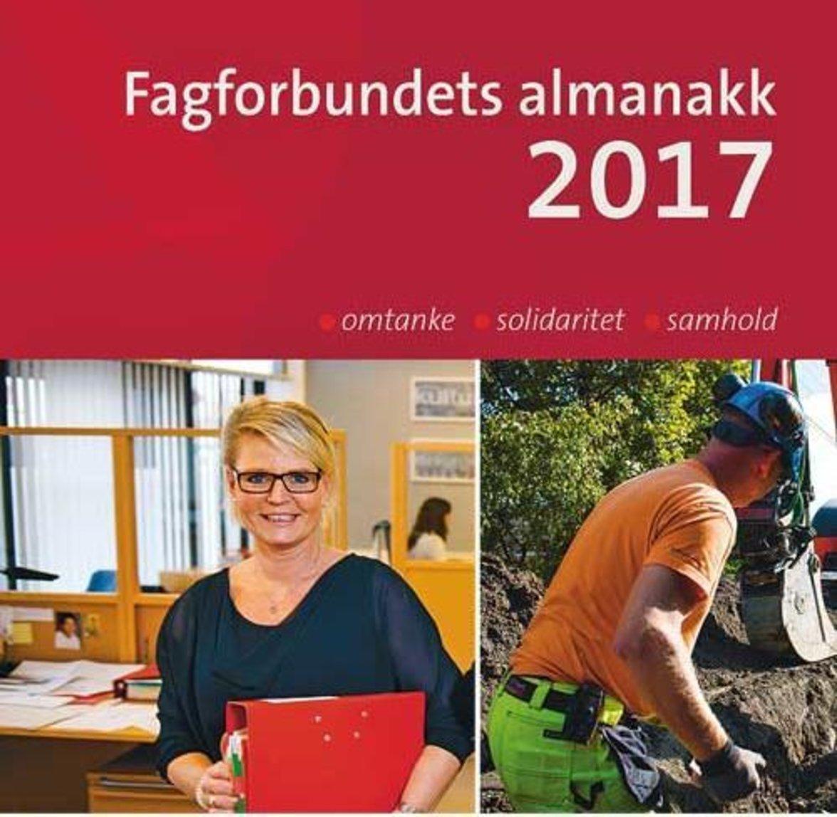 ff_almanakk_2017omslagbeskjært.jpg